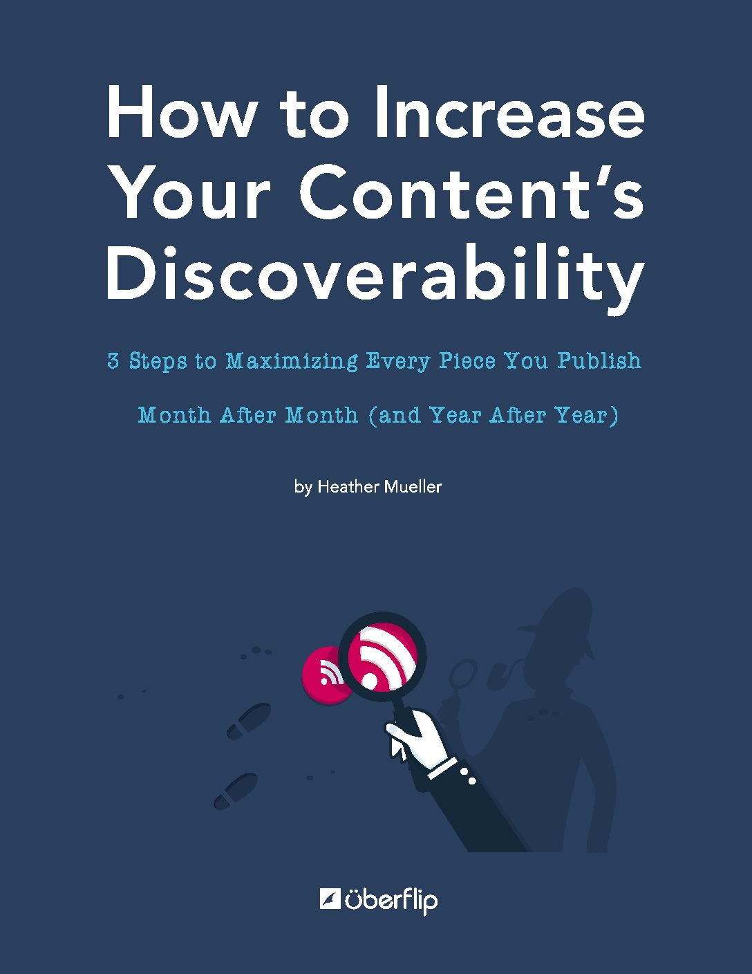 How-to-increase-your-content-s-discoverability