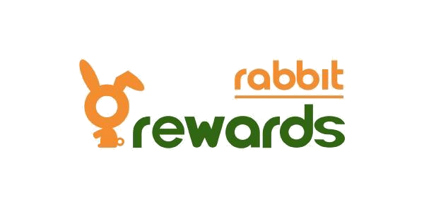 Rabbit Rewards