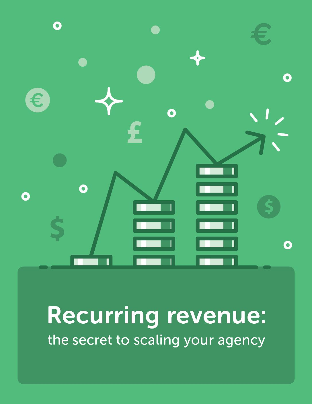 Recurring-revenue-ebook