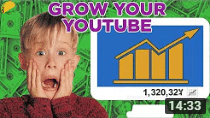 Noah Kagan 5 Tips to Get 195,000 YouTube Views per Month