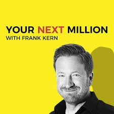 Frank Kern your next million