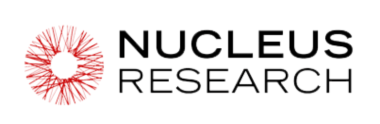 Nucleus Research png logo