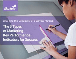 3 Types of Marketing Key Performance Indicators for Success-Marketo