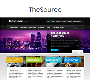 TheSource