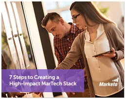 7-Steps-to-Creating-a-High-Impact-MarTech-Stack-Marketo