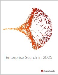 Enterprise Search in 2025-Lucidworks