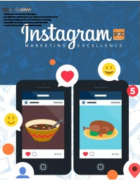 Instagram Marketing Excellence Training Guide