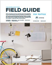 The Modern Marketers Field Guide Pro Edition-Emma