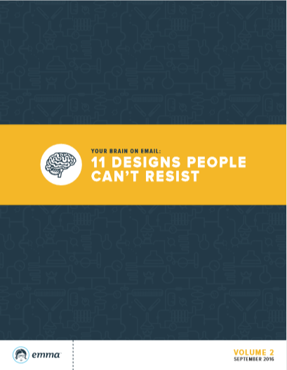 11 Design People Can't Resist-Emma