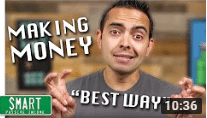 "Pat Flyn- The 3 ""BEST WAYS"" to Make Money Online"