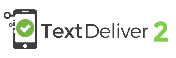 Text Deliver 2.0