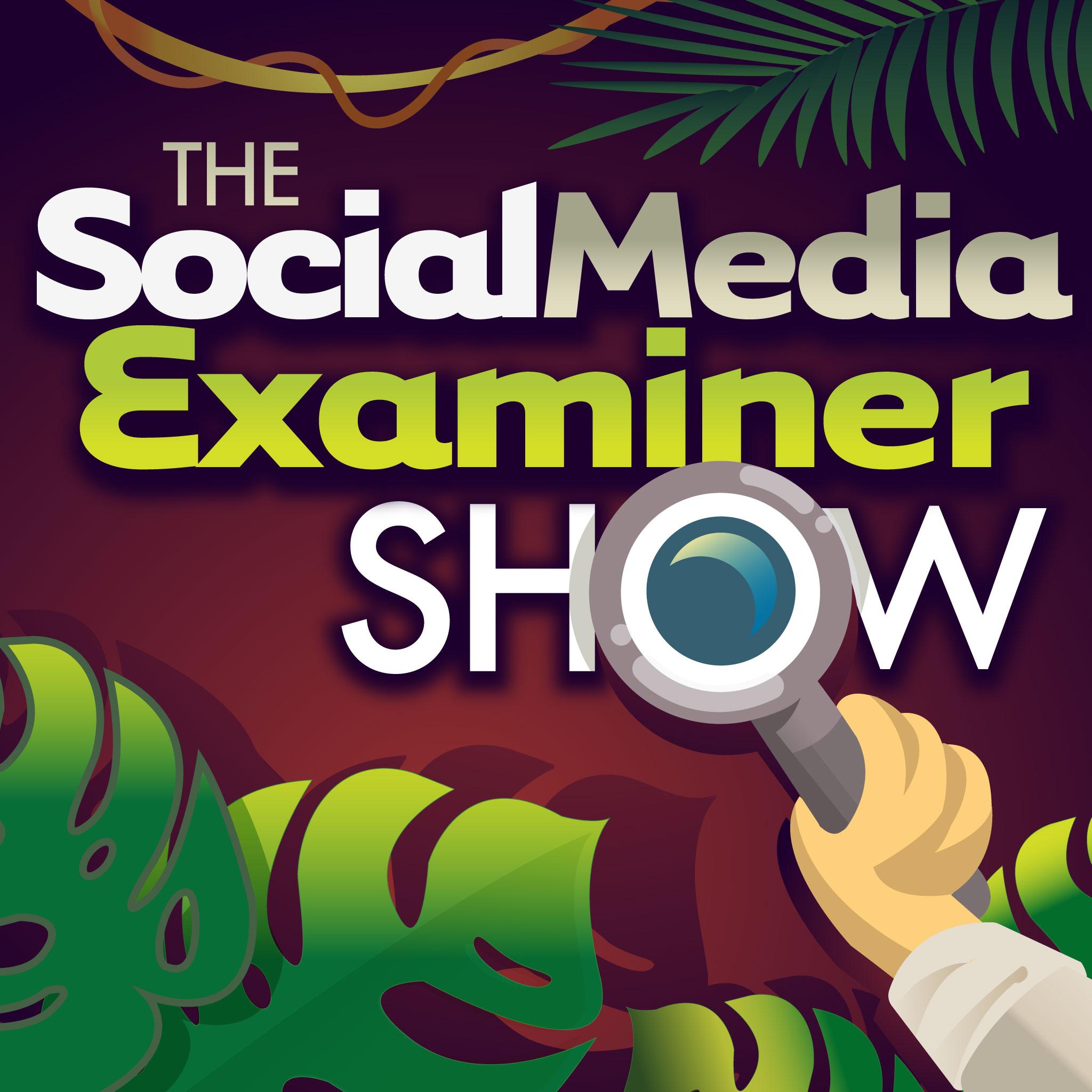 The Social Media Examiner