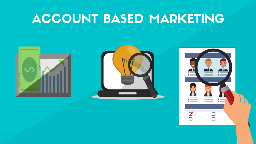 Account+Based+Marketing