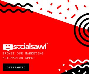 300/250 SocialSavvi Banner